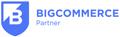 SynapseCo BigCommerce Partner