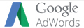 SynapseCo Google AdWords Certified Partner