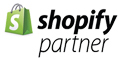 SynapseCo Shopify Partner