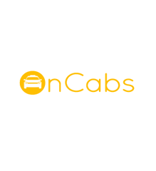 Designing & Developing a Taxi Booking Site and a SmartPhone App