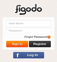 Figodo – For Finding  Businesses