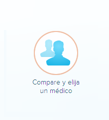 A Multilingual Clinical Website