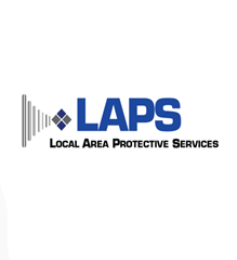 LAPS – Local Area Protective Services