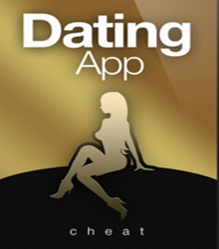 Dating App Cheat – A Dating Messaging App