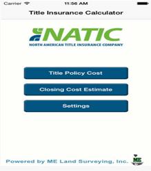 Design & Development of an Insurance Calculator App