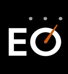 EO Mumbai