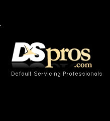 Default Servicing Professionals