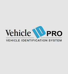 VehicleIDPro – A Subscription Site