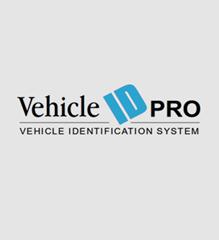 VehicleIDPro – A Subcription Site