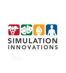 Simulation Innovation