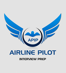 Airline Pilot Interview Prep – An App