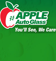 An App to Search for   Windshield Repair Service   Provider