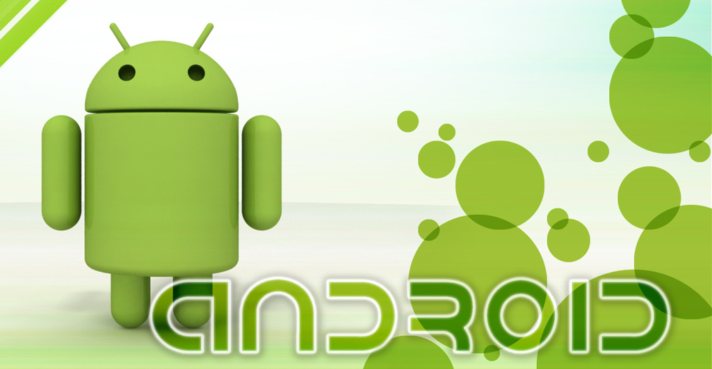 Android-Development-Company