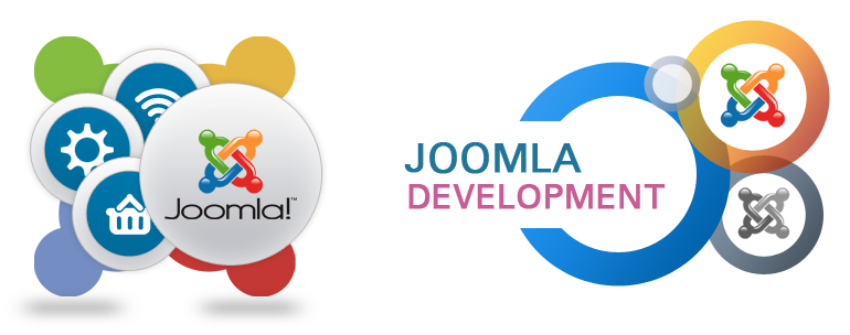 Joomla-Web-Development-Services