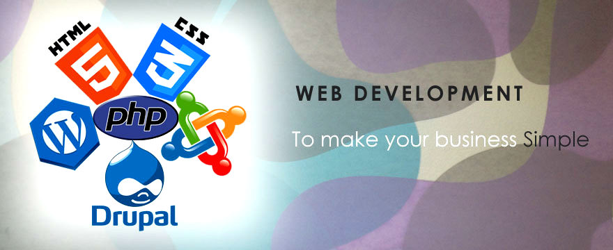 web development company in oregon