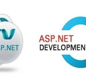 ASP.NET-development-company