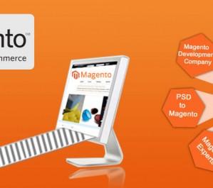 Magento-Development-Services