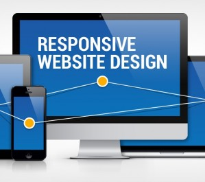 Responsive_Website_Development