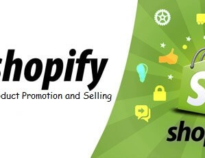 Custom Shopify Channels
