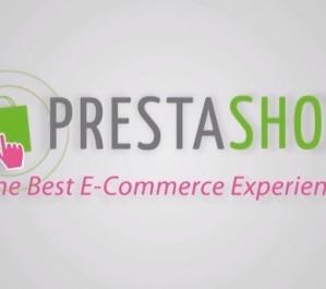 Prestashop-development