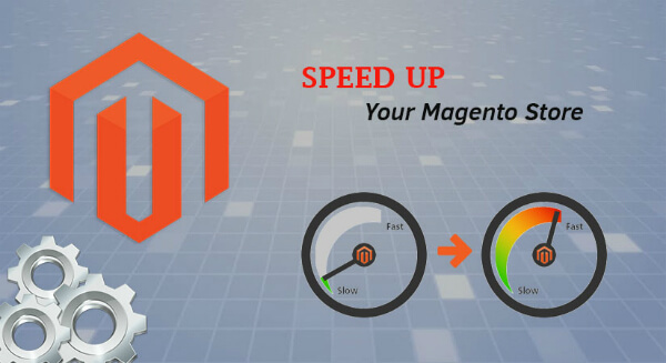 Magento-Store-Optimization