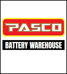 Development of Magento Powered Online Store for Selling Batteries