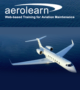 To Build a Website using Latest Version of PHP for E-Learning Industry – Aerolearn