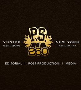 Development of a PHP Website for USA Based Media Industry – PS260