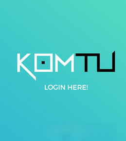 Development of an Android Mobile App for Business Events, USA – Komtu