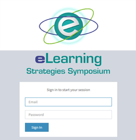 SynapseCo Portfolio - Web Application Development for eLearning Industry in USA - Aerolearn